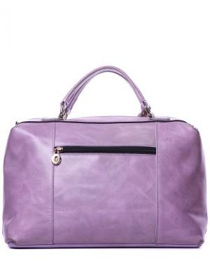 Сумка женская 32279 h3-purple