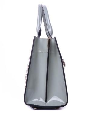 Сумка женская 33516 yb-gray