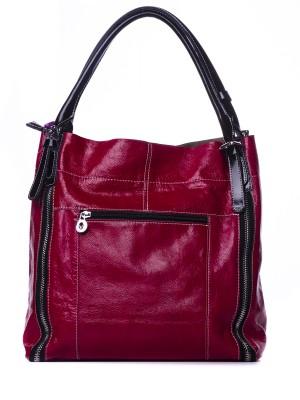 Сумка женская 37308 h4-red