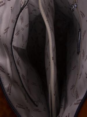 Сумка женская 37347 2yb-brown