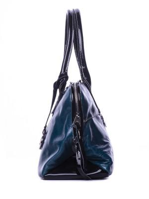 Сумка женская 523364 h5-blue