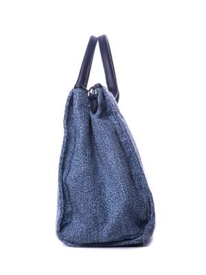 Сумка женская 591581-1 blue
