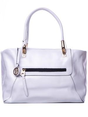 Сумка женская 61099 2h1-white