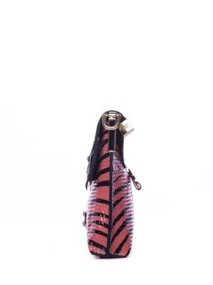 Кросс-боди 37134 h2-pink
