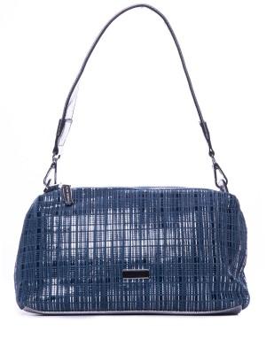 Кросс-боди 531657-2 blue