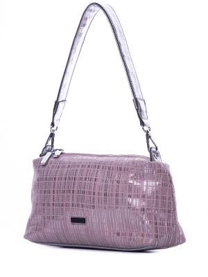 Кросс-боди 531657-2 pink