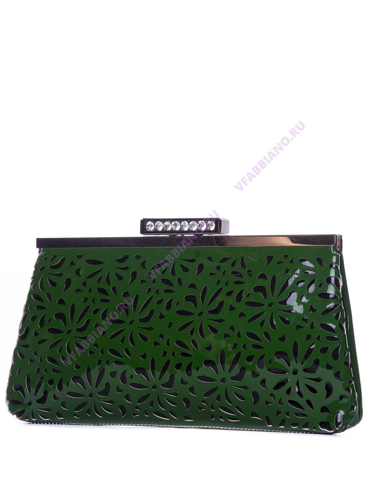 Кросс-боди 57169 2yb-green