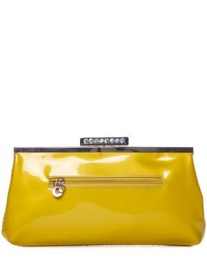 Кросс-боди 57169 3yb-yellow