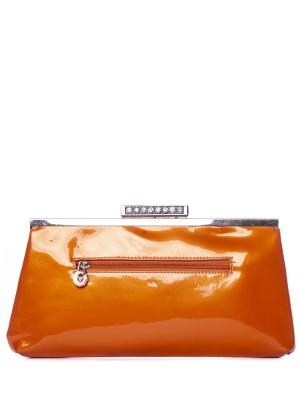 Кросс-боди 57169 4yb-orange