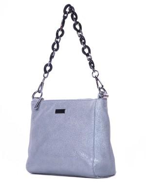 Кросс-боди 571882-1 blue