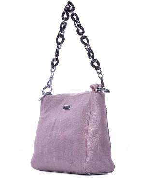 Кросс-боди 571882-1 pink