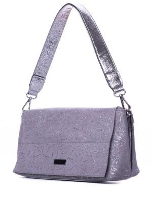 Кросс-боди 571896-1 gray