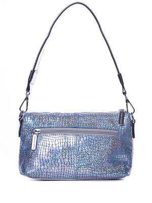 Кросс-боди 591618-2 blue