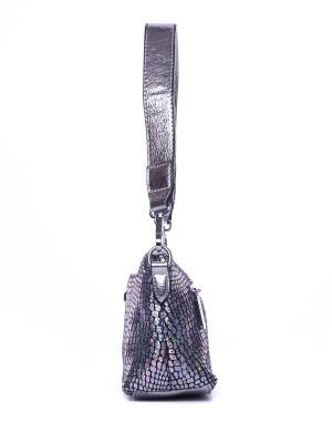 Кросс-боди 591618-2 d-purple