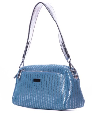 Кросс-боди 591637-2 blue