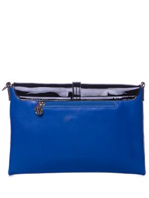 Кросс-боди 69347 h8-blue