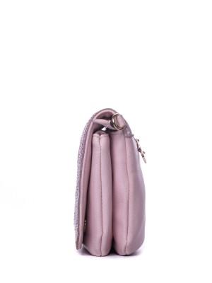 Кросс-боди 96028 5h1-pink