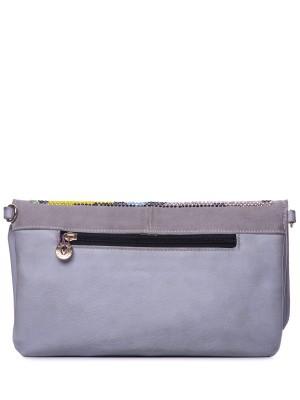 Кросс-боди 96028 h1-gray