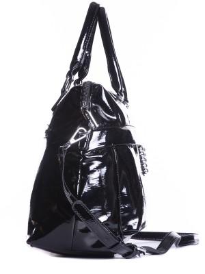 Сумка Velina Fabbiano 552304-2-black