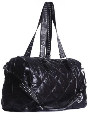 Сумка Velina Fabbiano 552842-2-black