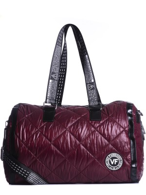 Сумка Velina Fabbiano 552842-2-w-red