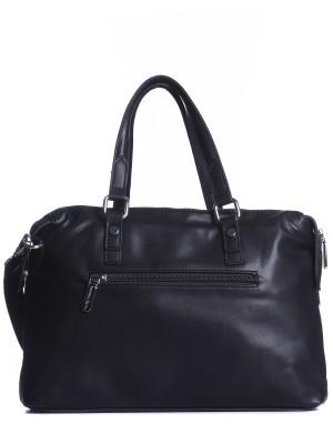 Сумка Velina Fabbiano 552950-1-black