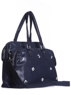 Сумка Velina Fabbiano 552950-1-d-blue