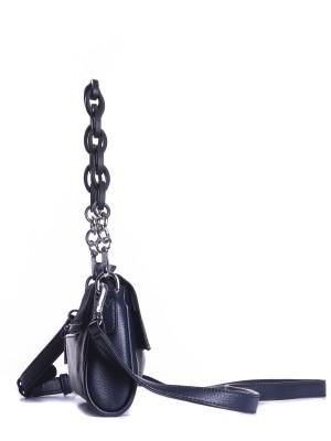 Кросс-боди Velina Fabbiano 553258-1-d-blue