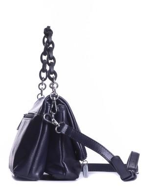 Кросс-боди Velina Fabbiano 591733-6-d-blue