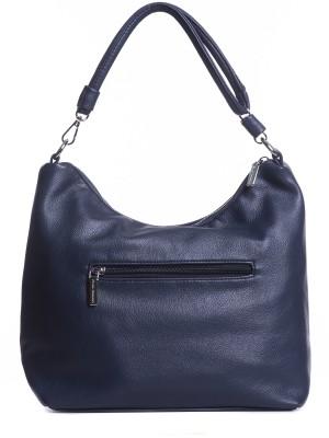 Сумка Velina Fabbiano 592454-1-d-blue