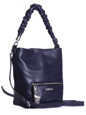 Сумка Velina Fabbiano 592504-p-blue