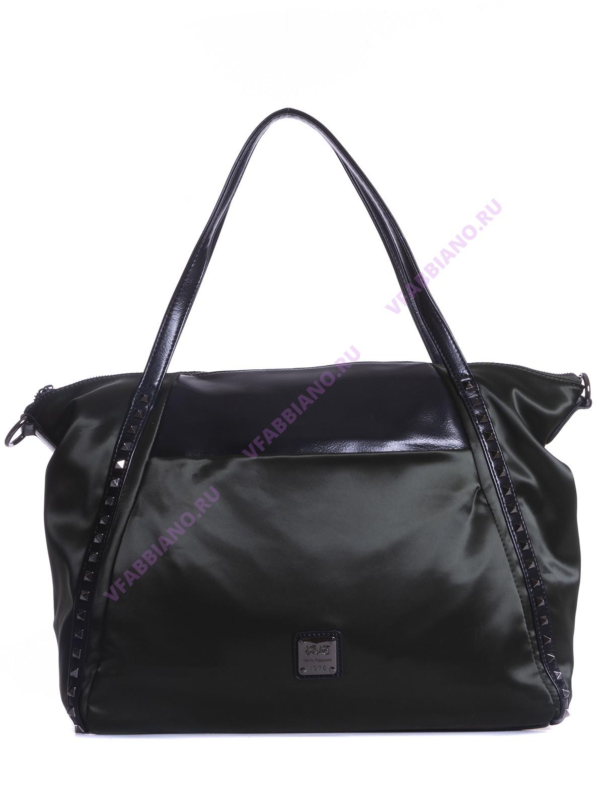 Дорожная сумка  VF571676 blue