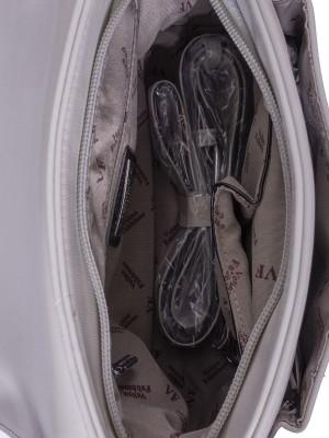 Кросс-боди VF-572436-gray