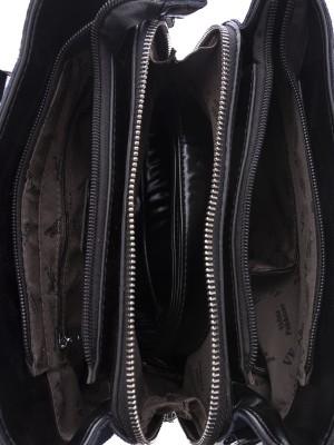 Сумка женская VF-531429 Black
