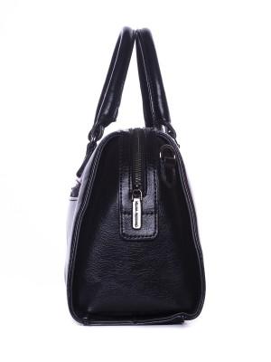 Сумка женская VF-51804-1 Black
