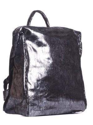 Рюкзак VLS 1007-2Silver