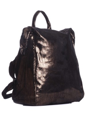 Рюкзак VLS 1007-3Bronze