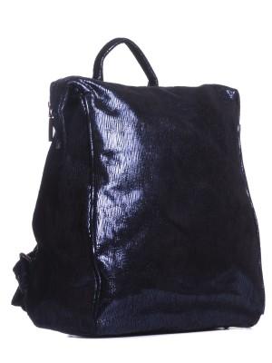 Рюкзак VLS 1007-4Blue