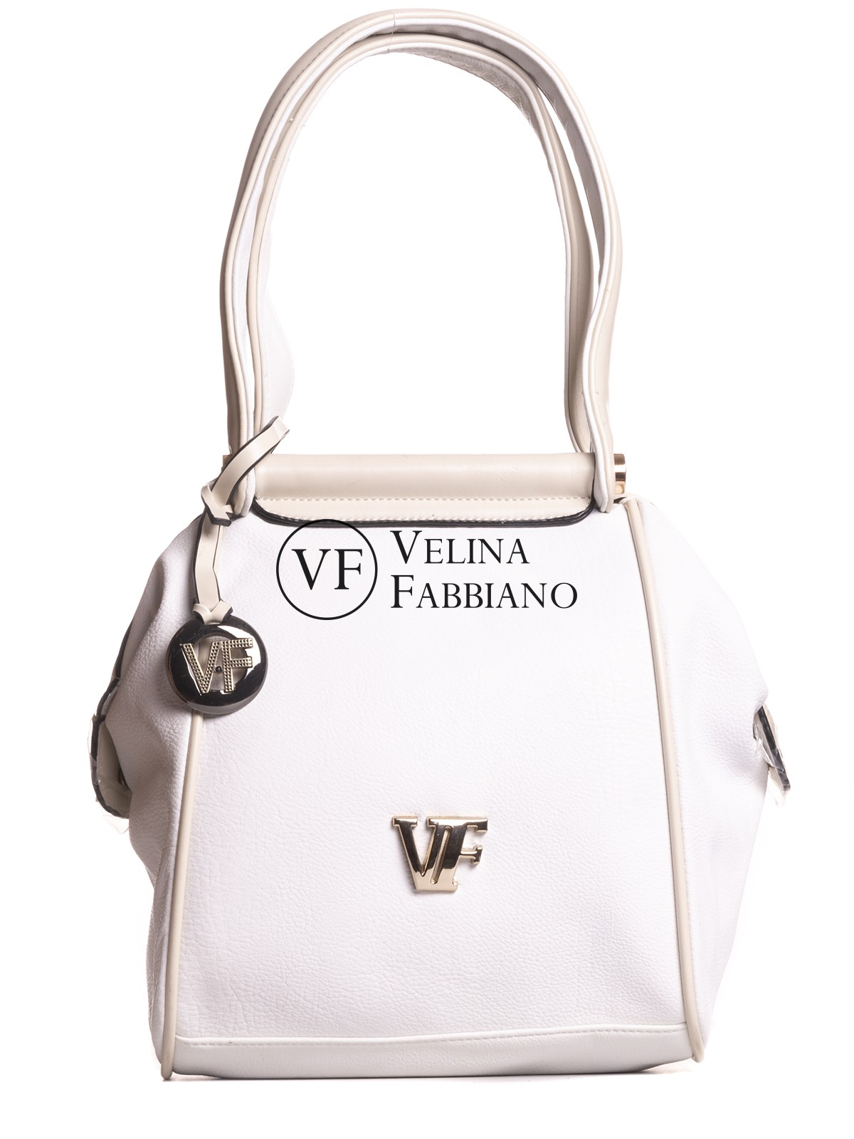 Сумка VF 805610-White