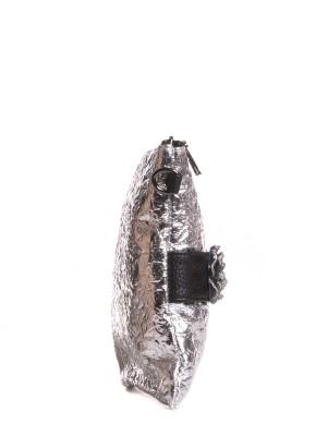 Кросс-боди VLS 8069V235-5silver