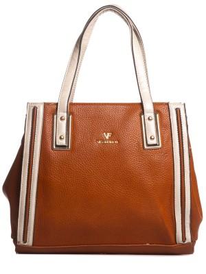 Сумка VF 807017-Brown