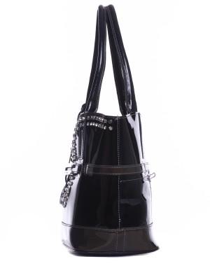 Сумка женская VF-35151 Yb-Black