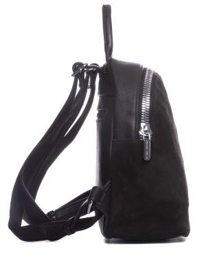 Рюкзак женский VF-531015-94 Cofee