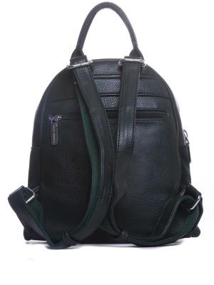 Рюкзак женский VF-531015-94 Green