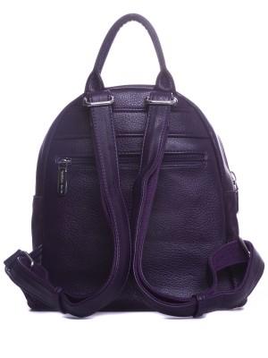 Рюкзак женский VF-531015-94 Purple