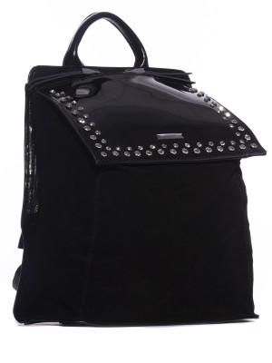 Рюкзак женский VF-531076-10 Black