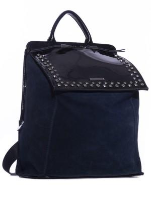 Рюкзак женский VF-531076-10 Blue