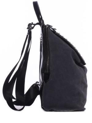 Рюкзак женский VF-531076-10 Gray