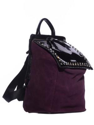 Рюкзак женский VF-531076-10 Purple