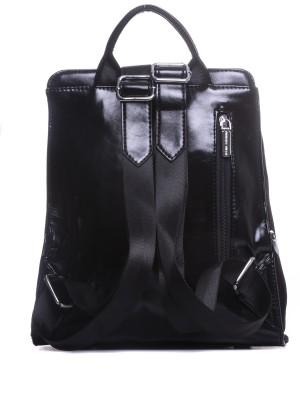 Рюкзак женский VF-531076 Black